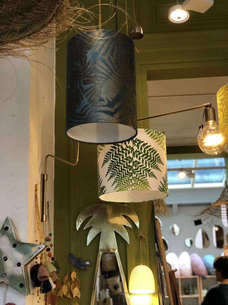 Just in Home : décoratrice d'intérieur à Lille