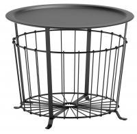 https://www.ikea.com/fr/fr/p/gualoev-table-de-rangement-noir-70340379/