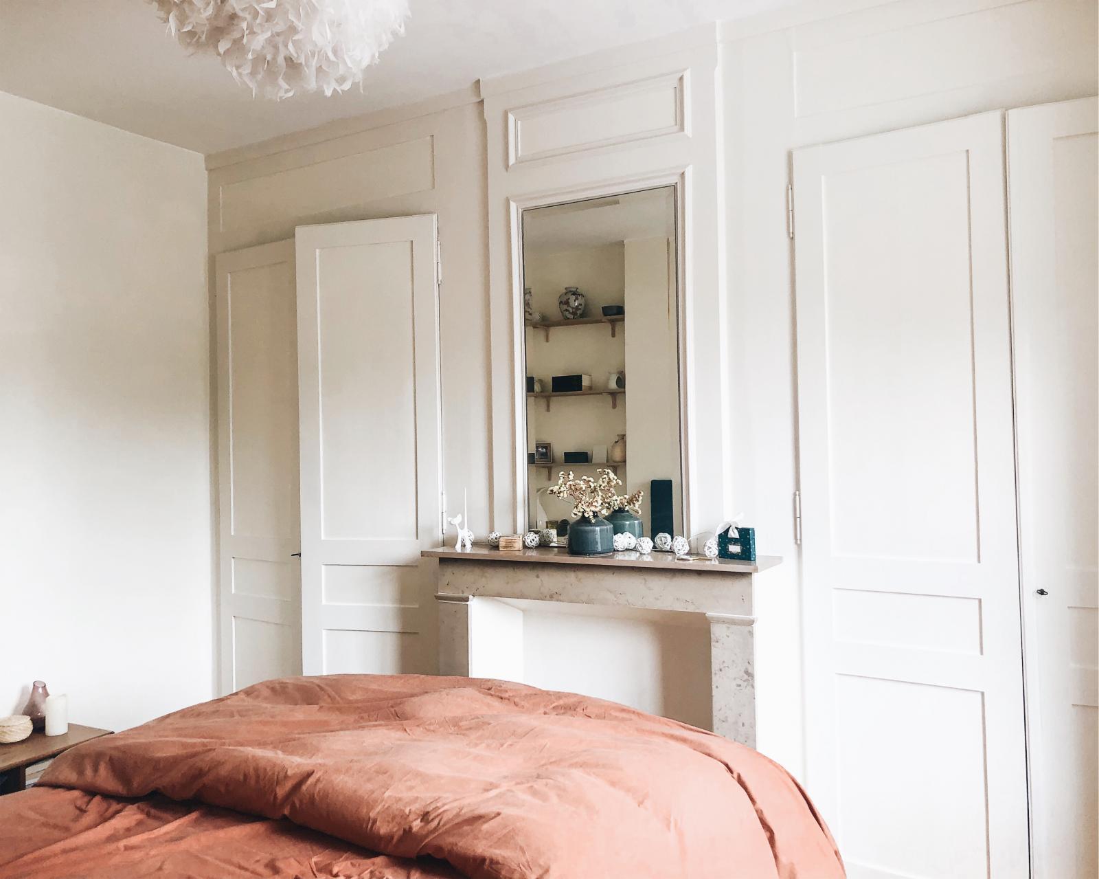Architecte D Intérieur Lille décoration intérieur lille – décoratrice d'intérieur dans